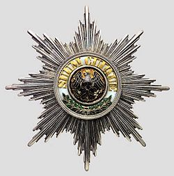 Black Eagle Order star.jpg