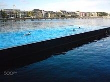 In frauen schwimmbad mannheim für Mannheim: Mann