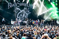 Black Stone Cherry - 2019214161357 2019-08-02 Wacken - 1671 - AK8I2493.jpg