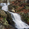 Blackrock Falls SouthMtnRes Essex NJ.jpg