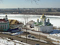 Blagoveschensky monastery in Nizhny Novgorod24.jpg