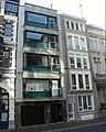Blankenberge Elisabethstraat 28-30 - 25598 - onroerenderfgoed.jpg