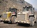 Blaxtair loader mr90 950H.jpg