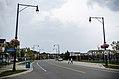 Bleasdale Avenue (between Clenston & Stead) (26346486670).jpg