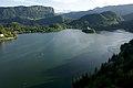 Bled (8965489774).jpg