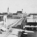 Blick von Urfahr nach Linz um 1857.jpg