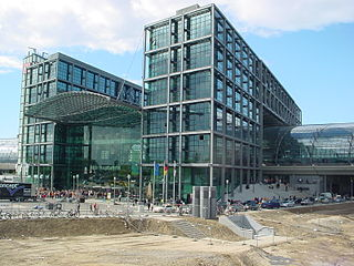 BlnHauptbahnhof10.jpg