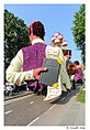 Bloemencorso Zundert 2014 (14994385459).jpg