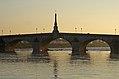 Blois (Loir-et-Cher) (30447898254).jpg