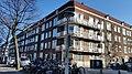 Blok 5, Haarlemmerweg 575-609 (3).jpg