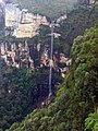 Blue Mountains National Park NSW 2787, Australia - panoramio (53).jpg