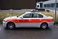 Bmw dubendorf 5er 1.jpg