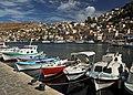 Boats in Ano Symi. Symi, Greece.jpg