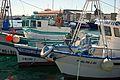 Boats upclose.jpg