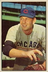 BobRush1953bowman.jpg