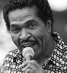 Bobby Rush 2010 (cropped).jpg