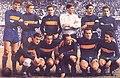 Boca 1962.jpg