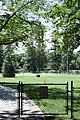 Bocce Grass Area, Forest Park, Springfield, Massachusetts - panoramio.jpg