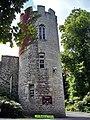 Bodelwyddan castle - panoramio - Tanya Dedyukhina (3).jpg