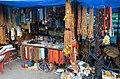 Bodhgaya (8717523040).jpg