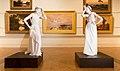 Body Painters Living Statues Sydney Australia (9769550786).jpg