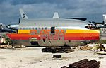 Boeing 707-3..., Florida West Airlines AN0230123.jpg