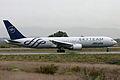 Boeing 767-35HER EI-DBP Alitalia (6655482463).jpg