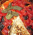 Bohemian meatloaf with garam masala and nigella seeds.jpg