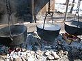 Boiling the sap (2375514539).jpg