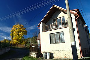 Bolechovice