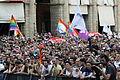 Bologna pride 2012 by Stefano Bolognini890.JPG