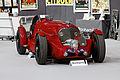 Bonhams - The Paris Sale 2012 - Bentley R-Type Petersen 6½-Litre Supercharged Road Racer - 1953 (2003) - 003.jpg