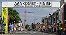 Bonheiden - Memorial Philippe Van Coningsloo, 7 juni 2015, aankomst (B02).JPG