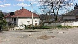 Elsternweg in Bonn