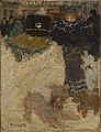 Bonnard - Met Collection - DT4448.jpg