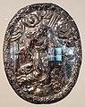 Bonnefantenmuseum, zilveren plaquette Fredericus van Wery (1).jpg