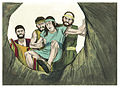 Book of Genesis Chapter 37-16 (Bible Illustrations by Sweet Media).jpg