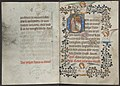 Book of hours by the Master of Zweder van Culemborg - KB 79 K 2 - folios 044v (left) and 045r (right).jpg