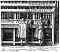 Bookcases-and-desks-q56-1209x1048.jpg