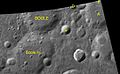 Boole satellite craters map 2.jpg