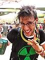 Boom Festival 2008 (2786005547) (2).jpg