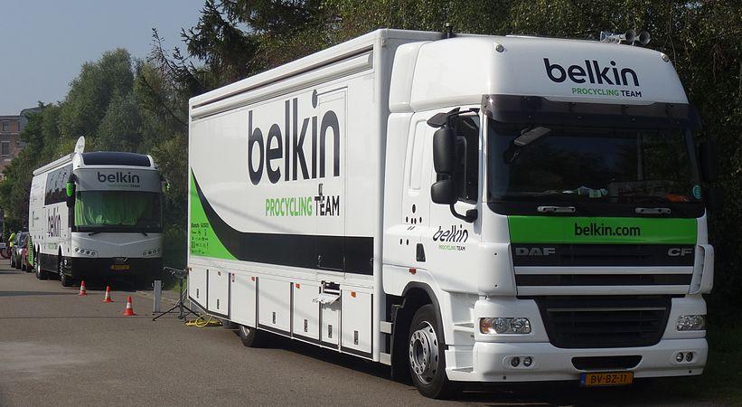 Boortmeerbeek & Haacht - Grote Prijs Impanis-Van Petegem, 20 september 2014, aankomst (A25).JPG