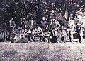 Borci šlandrove brigade pri Mokronogu septembra 1943.jpg