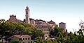 Borgo-panorama du village 1.jpg