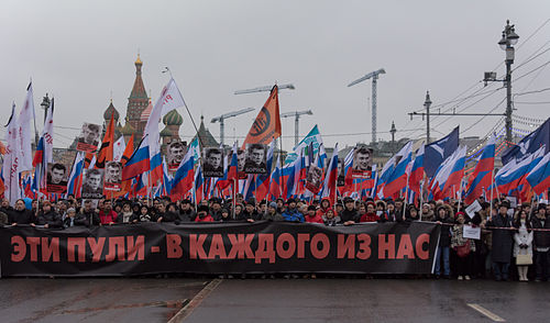 Boris Nemtsov's March (3).jpg