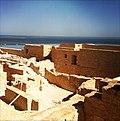 Borj Ghazi Mustapha4.jpg
