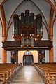 Borken, Sint-Remigiustsjerke, haadoargel (Siegfried Sauer).jpg