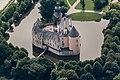 Borken, Wasserschloss Gemen -- 2014 -- 2246.jpg