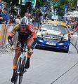 Bornem - Ronde van België, proloog, individuele tijdrit, 27 mei 2015 (B106).JPG