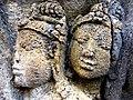 Borobudur - Divyavadana - 093 N (detail 2) (11705858394).jpg